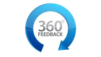 360degreefeedback