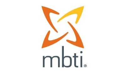mbti-white