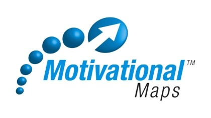 motivational-maps-wide