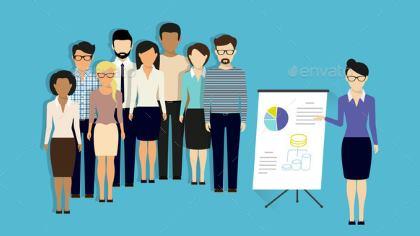 presentation-skills