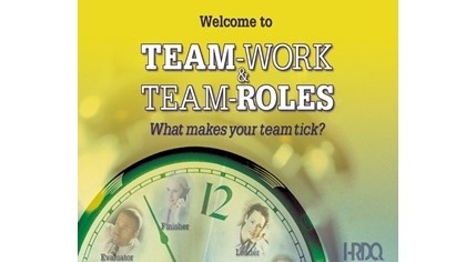 team-work-roles-wide