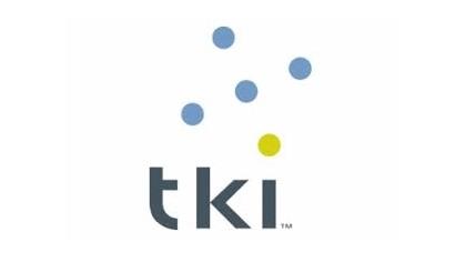 tki-wide
